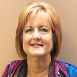 Kathy Healy