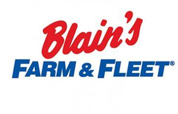 Blain's Farm & Fleet – Grand Opening Sept 2019!