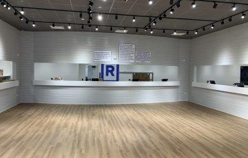 Rise Dispensary