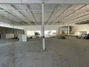 H&M Chesterfield Missouri