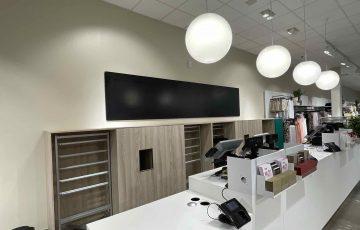 H&M – Hennes & Mauritz AB