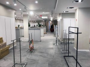 H&M Yonkers New York NY